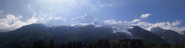 2015-05-23 france chamonix alpes aiguille du midi panorama sm