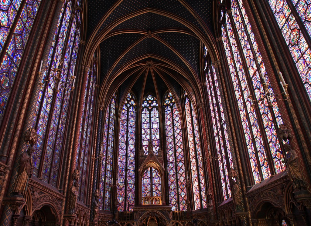 LGV284 2015-06-19 france paris ile de la cite saint chapelle stained glass upper chappel copy
