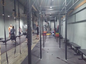 2015-08-05 calgary inglewood crossfit workout 1a copy