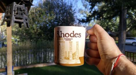 2015-08023 starbucks mug rhodes rodos