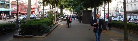 Oh, Paris... je t'aime