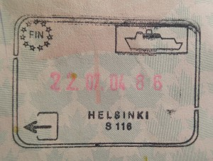 2016-05-05 passport stamp ted 3c helsinki