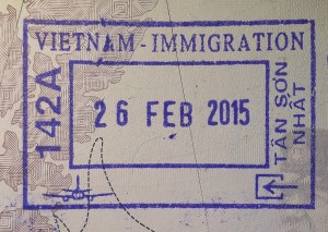 g blog 2016-05-05 passport stamp ted 7c vietnam